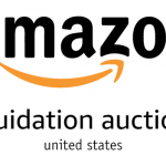 https://bstock.com/blog/our-newest-marketplace-amazon-liquidation-auctions/