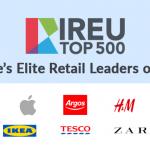 https://bstock.com/blog/europes-elite-retail-leaders/