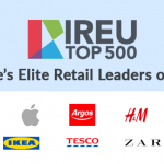 https://bstock.com/blog/europes-elite-retail-leaders/