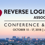 https://bstock.com/blog/b-stock-at-rla-conference-expo-amsterdam-oct-15-17-2018/
