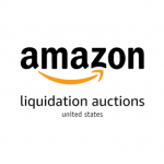 https://bstock.com/blog/our-newest-marketplace-amazon-liquidation-auctions/