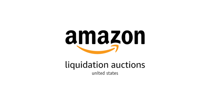 Marketplace: Amazon Liquidation Auctions