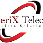 https://bstock.com/blog/our-newest-marketplace-ginerix-telecom-auctions/