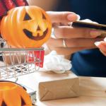 https://bstock.com/blog/projected-2018-u-s-halloween-retail-spending/