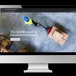 https://bstock.com/blog/new-look-new-feel-new-brand-new-website/