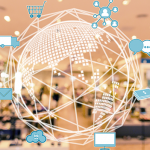 https://bstock.com/blog/how-retailers-are-currently-using-iot-technologies/