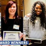 https://bstock.com/blog/b-stocks-grade-a-employee-award/