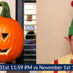 https://bstock.com/blog/its-november-1-welcome-to-holiday-shopping-season/