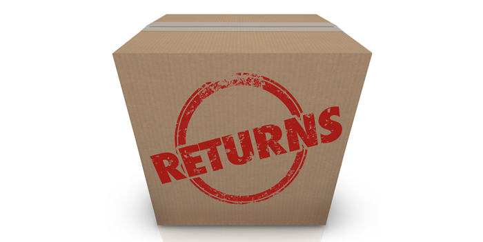 Holiday Returns, Supply Chains & Reverse Logistics - B-Stock Solutions