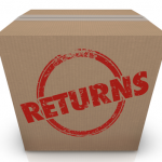 https://bstock.com/blog/holiday-returns-supply-chains-reverse-logistics/