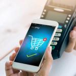 https://bstock.com/blog/the-future-of-eu-retail/