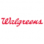 https://bstock.com/blog/b-stocks-newest-marketplace-walgreens-liquidation-auctions/