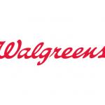 https://bstock.com/blog/b-stocks-newest-marketplace-walgreens-liquidation-auctions/