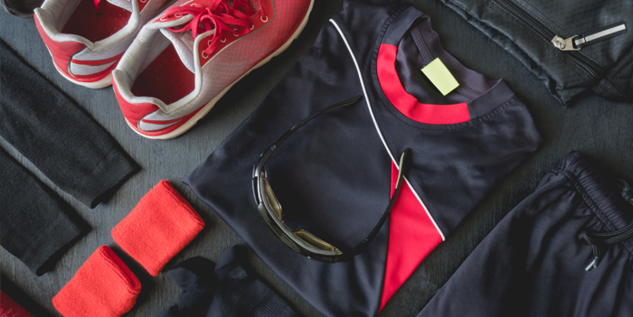 2019 Retail Apparel Trends & Projections