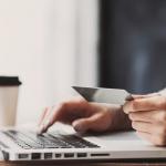 https://bstock.com/blog/e-shopping-omnichannel-lead-2019-retail-trends/