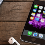 https://bstock.com/blog/where-and-why-the-iphone-6-still-has-resale-appeal/