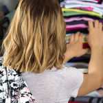 https://bstock.com/blog/thredup-sellers-expert-tips-for-buying-returned-and-overstock-name-brand-apparel/
