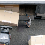 https://bstock.com/blog/holiday-retail-return-policies-impact-reverse-logistics-shipping/