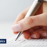 https://bstock.com/blog/buying-basics-resale-certificates/