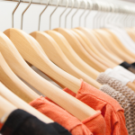 https://bstock.com/blog/2019-fashion-apparel-industry-report/