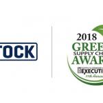 https://bstock.com/blog/four-in-a-row-b-stock-named-a-green-supply-chain-award-winner/