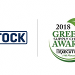https://bstock.com/blog/four-in-a-row-b-stock-named-a-green-supply-chain-award-winner/