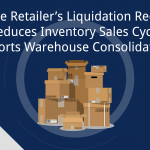 https://bstock.com/blog/case-study-reduce-inventory-support-warehouse-consolidation-goals/