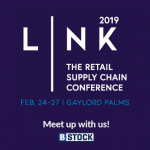 https://bstock.com/blog/hope-to-see-you-at-rilas-2019-retail-supply-chain-conference/