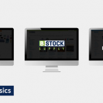 https://bstock.com/blog/buying-basics-b-stocks-sourcing-supply-private-marketplaces/