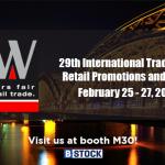 https://bstock.com/blog/iaw-trade-fair-february-26-28-cologne/