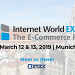 https://bstock.com/blog/meet-b-stock-at-the-internet-world-expo-in-munich-march-12-13/