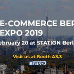 https://bstock.com/blog/b-stock-is-headed-to-e-commerce-berlin-expo/