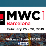 https://bstock.com/blog/mobile-team-heads-to-barcelona-for-mwc-19/