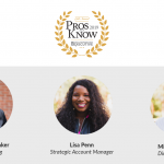 https://bstock.com/blog/three-b-stock-employees-named-2019-pros-to-know/