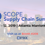 https://bstock.com/blog/meet-b-stock-at-scope-supply-chain-summit/