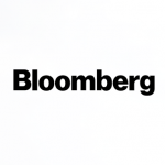 https://bstock.com/blog/someone-else-is-making-money-on-your-online-returns/