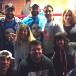 https://bstock.com/blog/b-stocks-boston-office-wins-charity-ping-pong-tournament/
