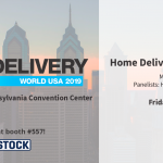 https://bstock.com/blog/home-delivery-world-pennsylvania-pa-april-3-5/