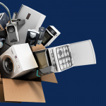https://bstock.com/blog/how-to-buy-liquidated-appliances-from-best-buy/