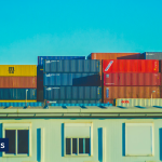 https://bstock.com/blog/buying-basics-freight-forwarding/