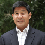 https://bstock.com/blog/b-stock-announces-addition-of-chief-financial-officer-marcus-shen/