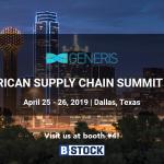 https://bstock.com/blog/meet-b-stock-at-american-supply-chain-summit/