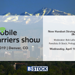 https://bstock.com/blog/cca-mobile-carriers-show-denver-april-8-10/