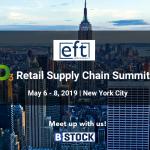 https://bstock.com/blog/meet-b-stock-at-d3-retail-supply-chain-summit/
