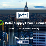 https://bstock.com/blog/meet-b-stock-at-d3-retail-supply-chain-summit/