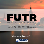 https://bstock.com/blog/futr-summit-april-24-25-london/