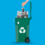 https://bstock.com/blog/recycling-and-the-secondary-market/