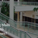 https://bstock.com/blog/e-commerce-retailers-give-new-life-to-vacant-malls/