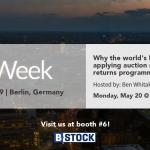 https://bstock.com/blog/meet-b-stock-at-sci-week-in-berlin/
