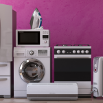 https://bstock.com/blog/a-guide-to-buying-liquidation-appliances/